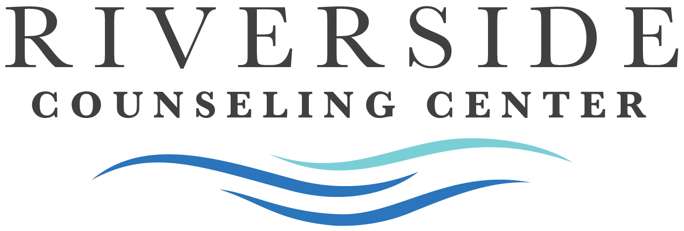 Riverside Counseling